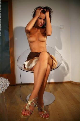 Melisa � ������