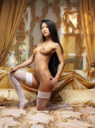 Роскошная Mariko