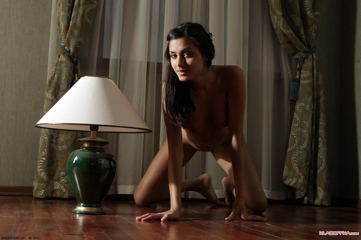 Секс в полутьме 6 фотография