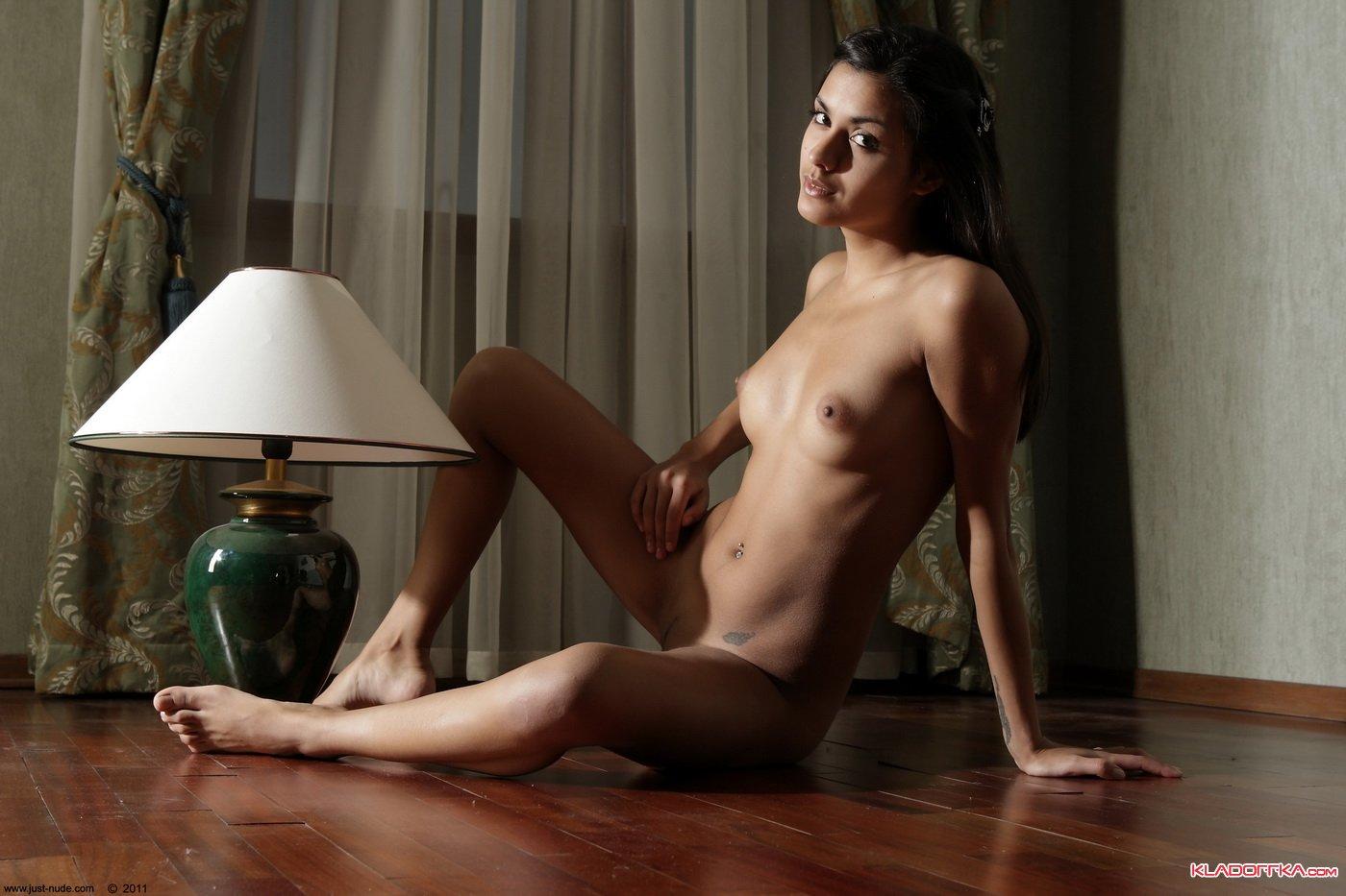 Секс в полутьме 7 фотография