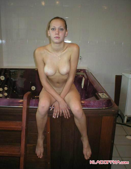 Вызову калуге частное эротическое фото конкурс женщин ролики пожилых