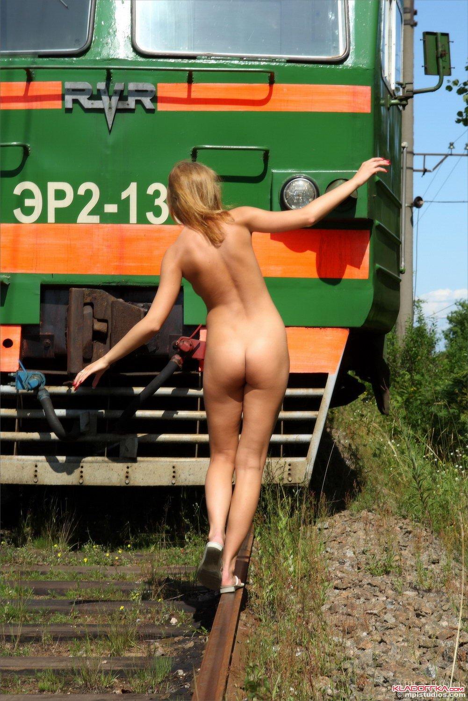 шлюхи на дороге порно смотреть бесплатно