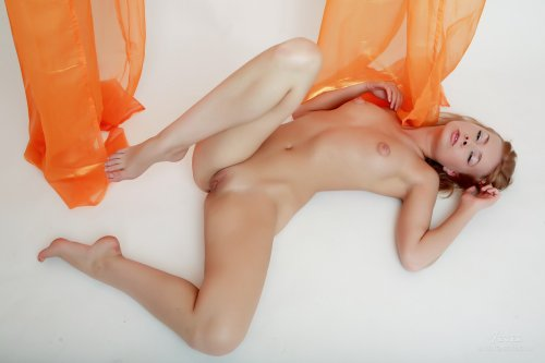 Milenna �� ����
