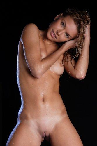 Corinne (Елизавета Баскакова)