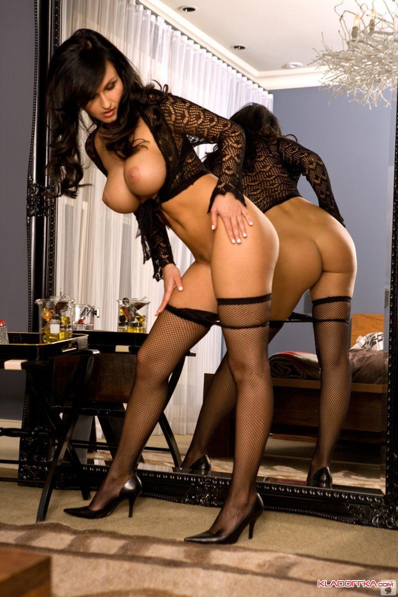 фото эротика проституток