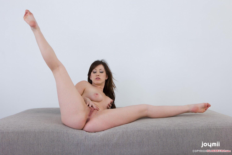 jennifer white красивые эротические фото голые девушки