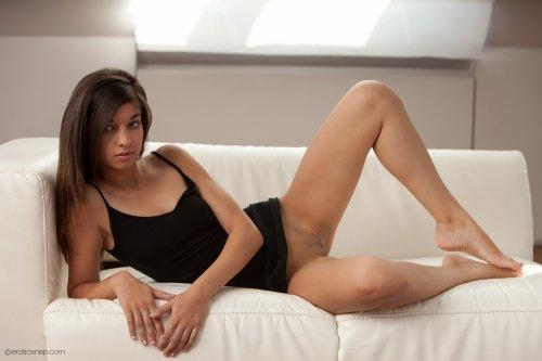 Nika �� ����������� ������