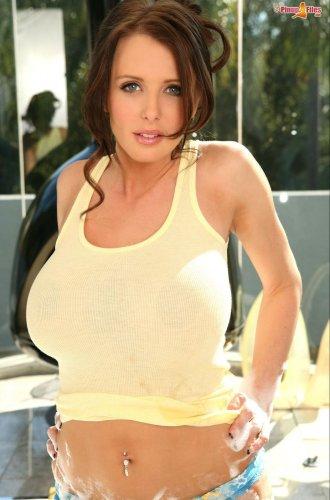 Brandy Robbins