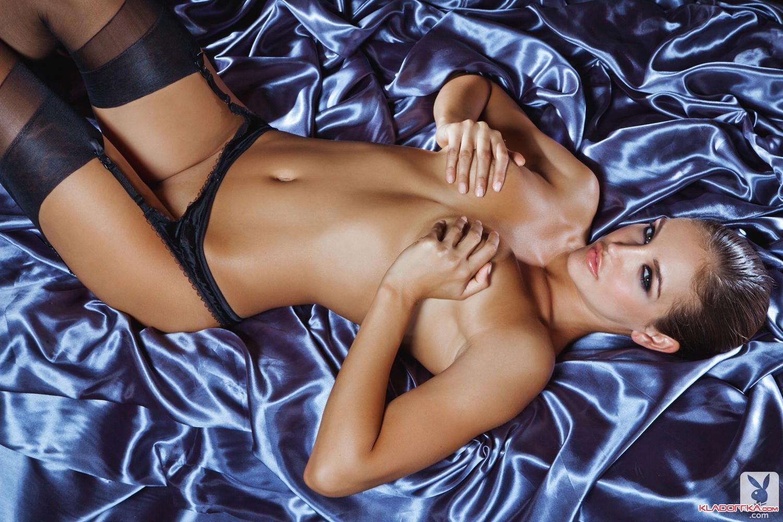 фотографии красивых девушек penthouse