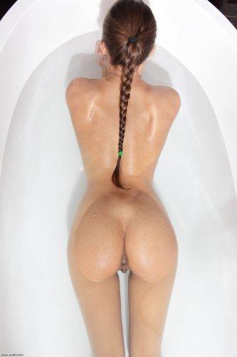 Dominika C