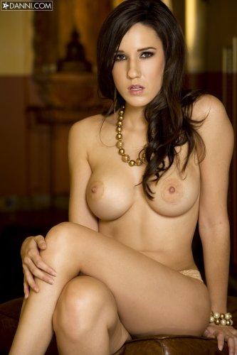 Erin Avery