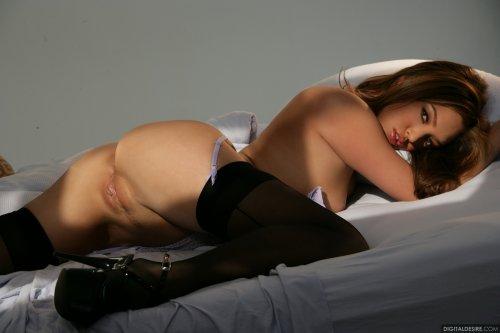 Valentina Vaughn