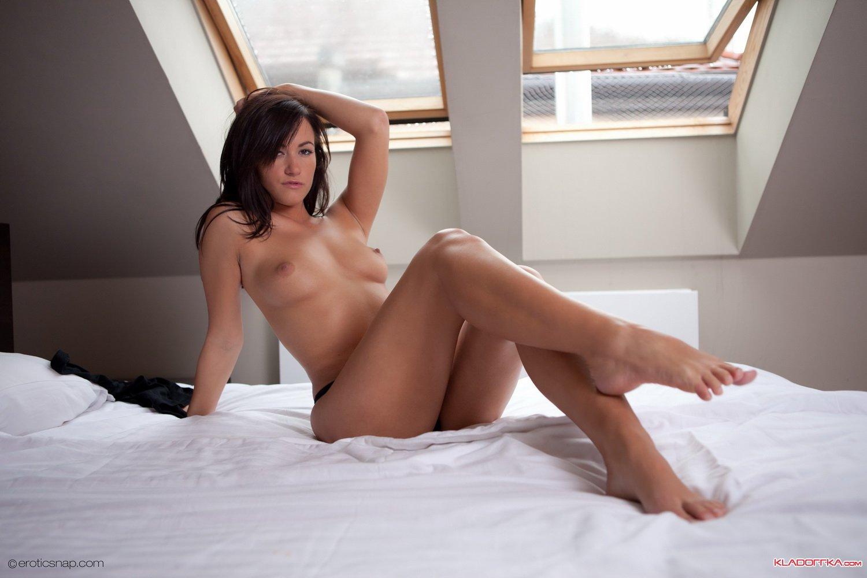 порно tess