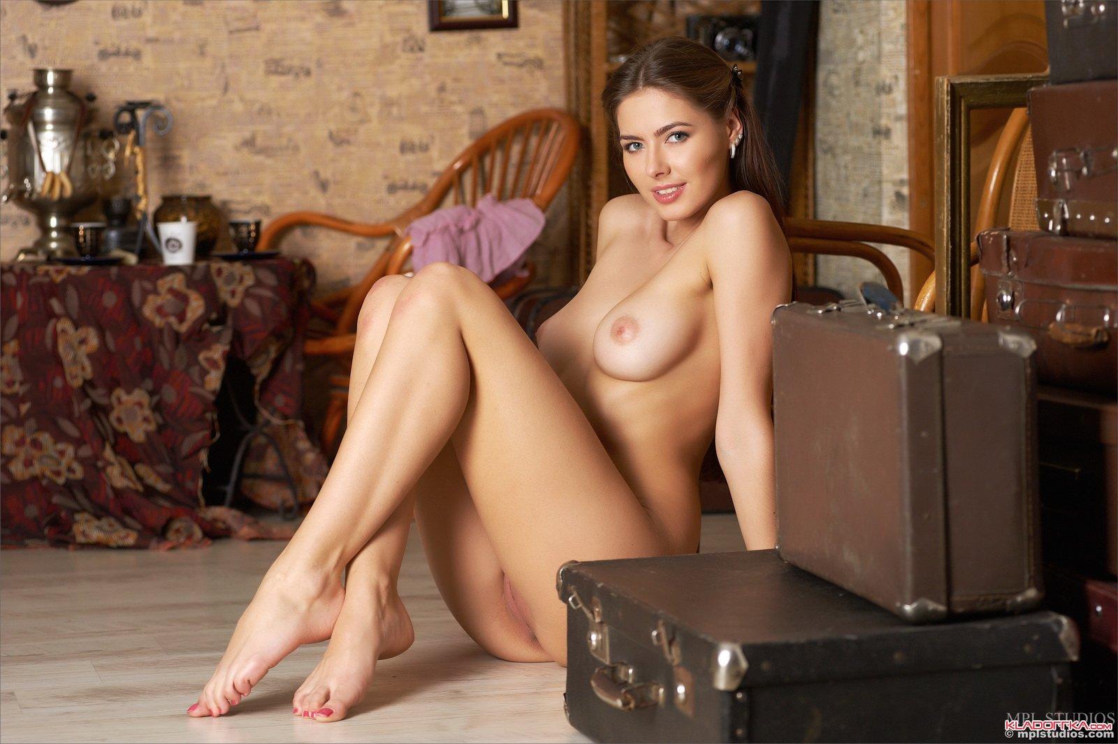 Фотосеты эротических студий 9 фотография
