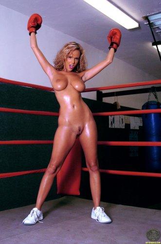 �������� ����� Raylene Richards
