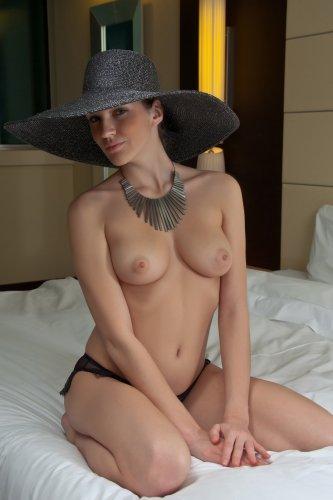 ����������� Vanda
