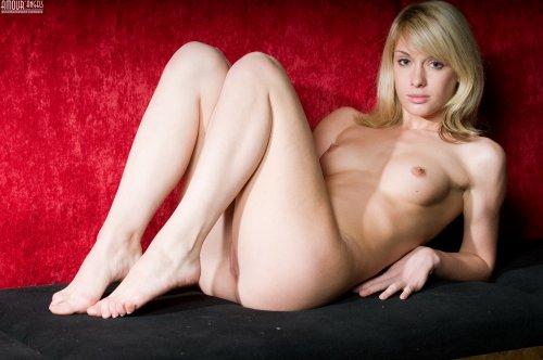 ������� � ����������� ������� Adriana