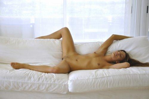 Dominika C.