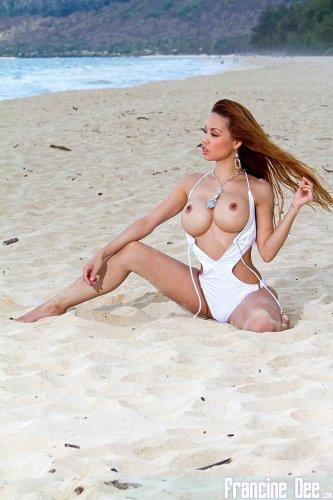 Francine Dee � ����� ����������