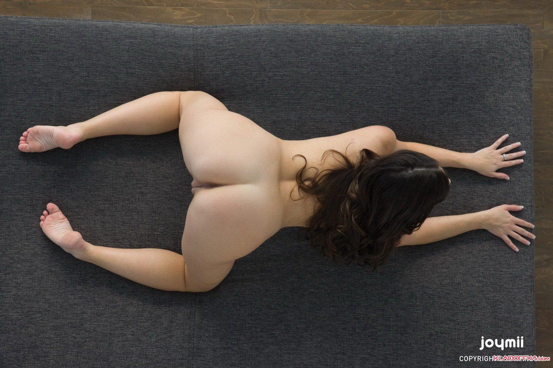 фото секс на скамейке