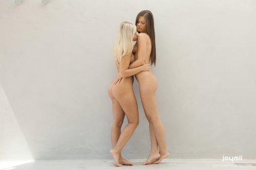 Caprice & Miela