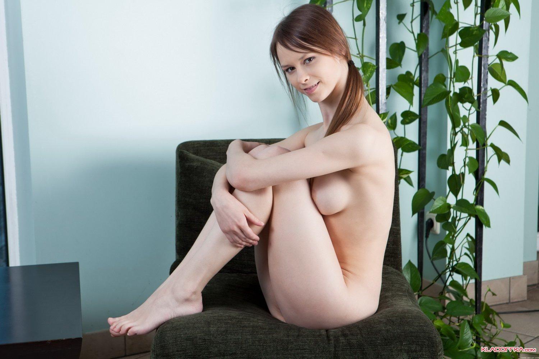 Beata Undine Галерея
