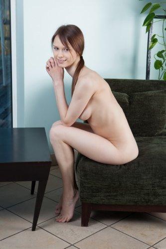 Волосатая Beata