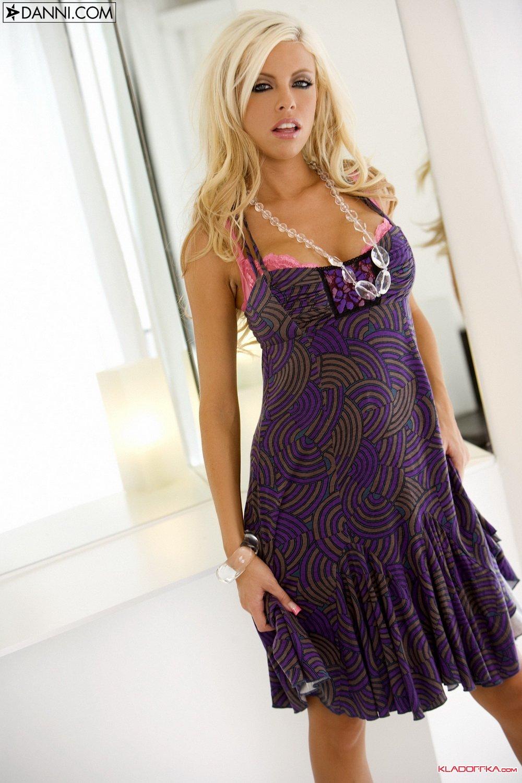Britney Amber эро фото