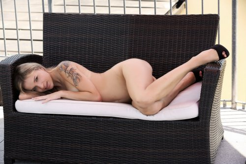 Angel Piaff � ������ ������