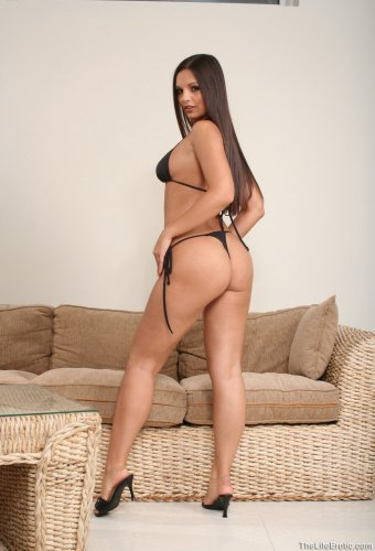 Eve Angel � ������ ������