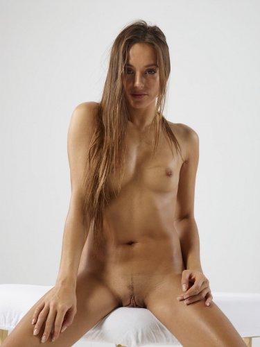 Dominika C �� �����