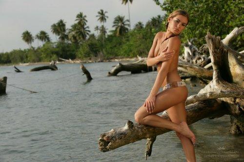 Амазонка Verunka