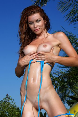 Heather Vandeven - 20