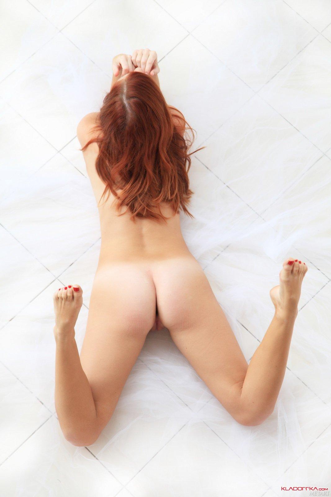 порно видео элитные девушки