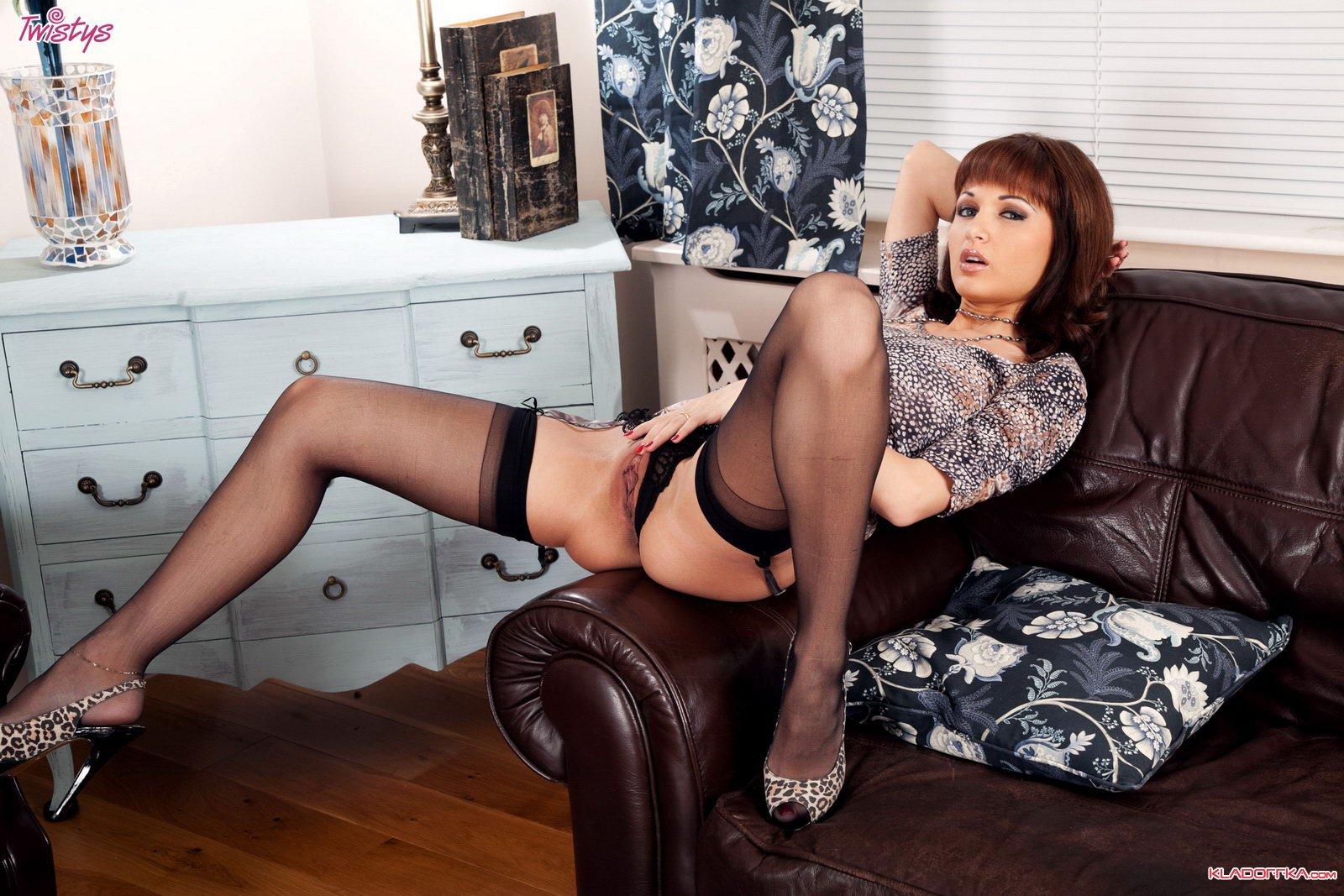Roxanne секс фото