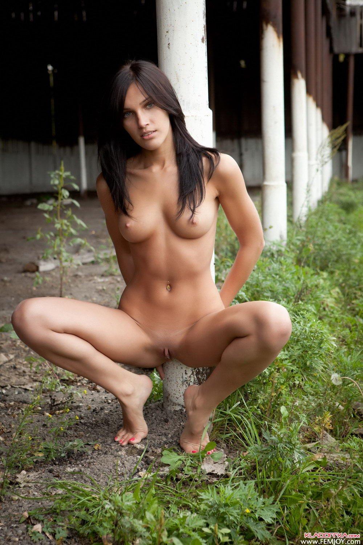 Список сайтов запретное порно 11 фотография