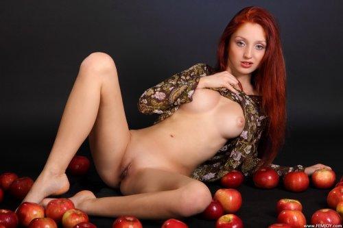 Marga � ��������
