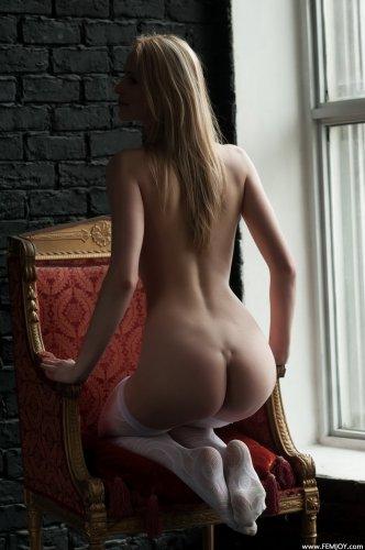 ������ � ���������