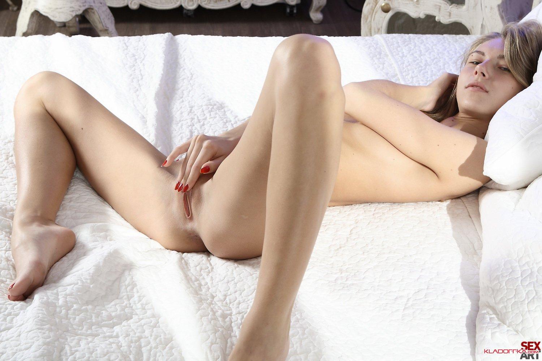 секс с родной тётей фото