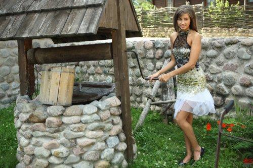 Aktomara (Мария Рябушкина)