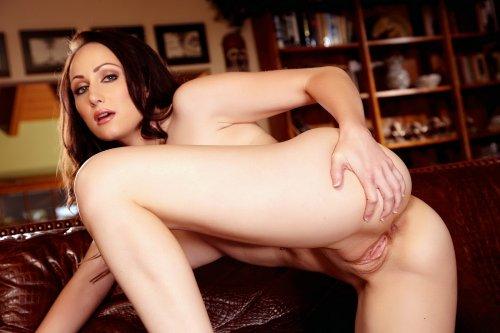 Katie O'Riley