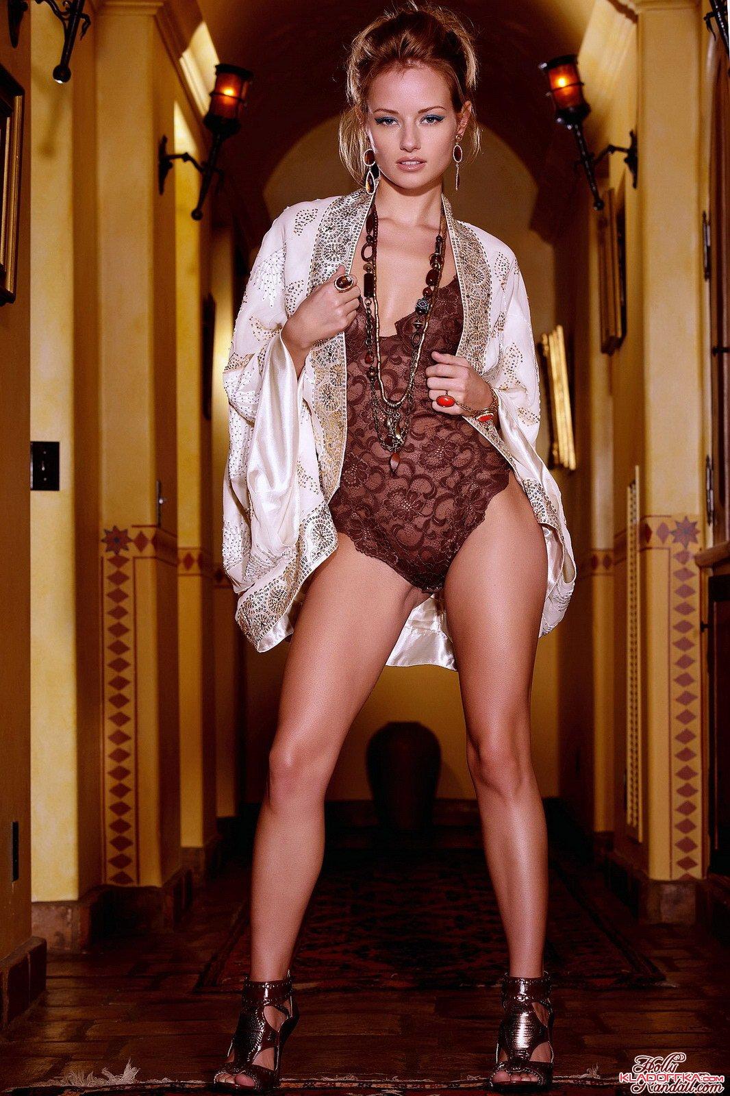 Gabi фото клубничка и порно