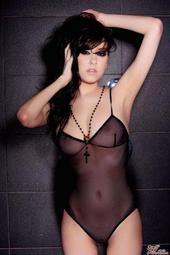 Heather Joy