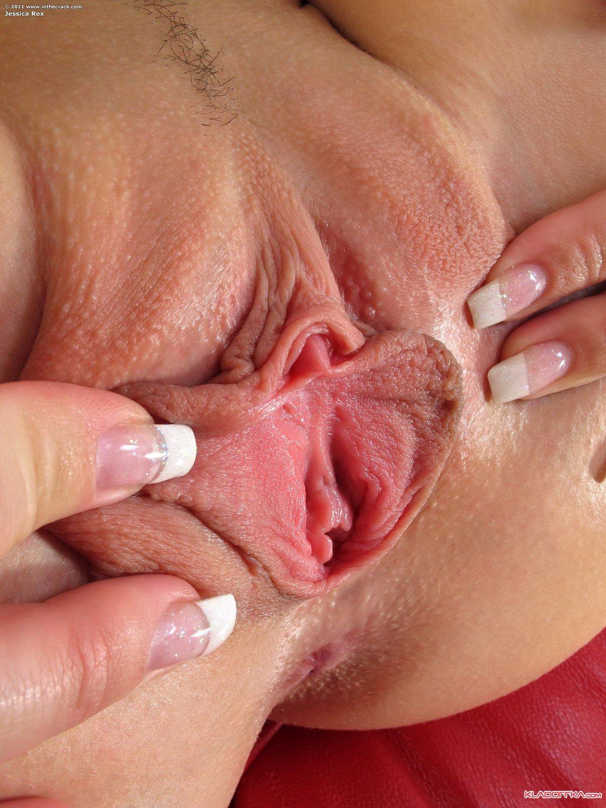 pics pussy porn