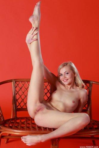 Betty S