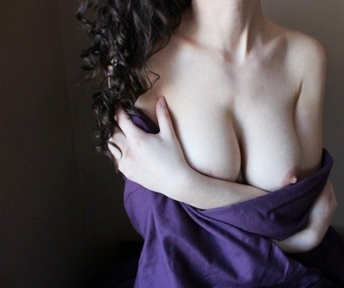 5 самых популярных эротических фото