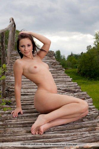 Rosalin E
