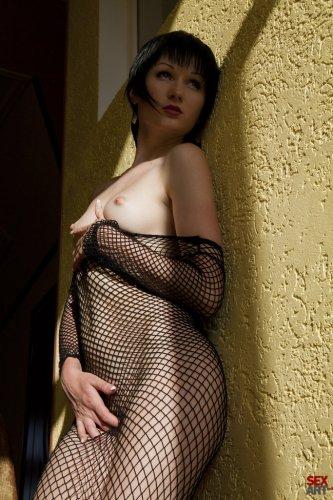 Что не стоит делать, снимая проститутку в Киеве