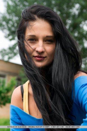 Katya AC
