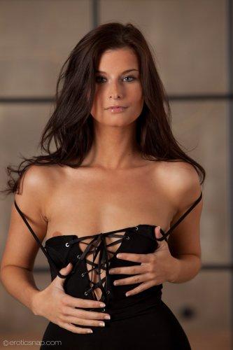 Megan Cox